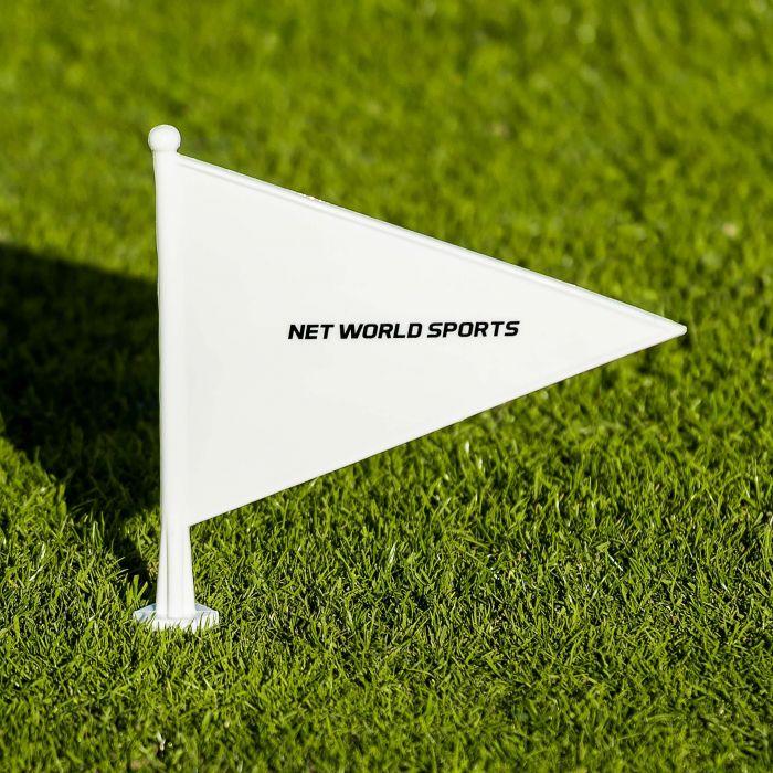 Cricket Pitch Marking Equipmet