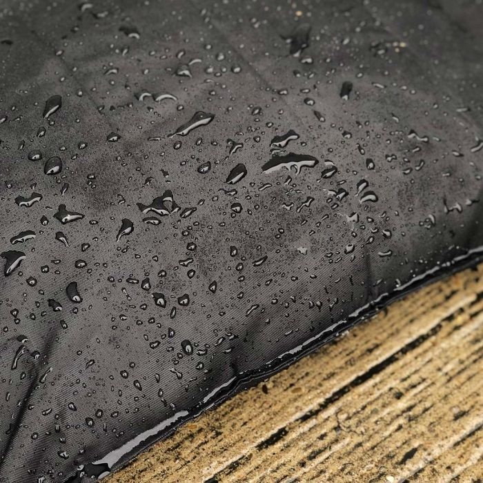 Water-Resistant Sandbags For Flood Prevention Buy Sandbags For Flooding | Net World Sports