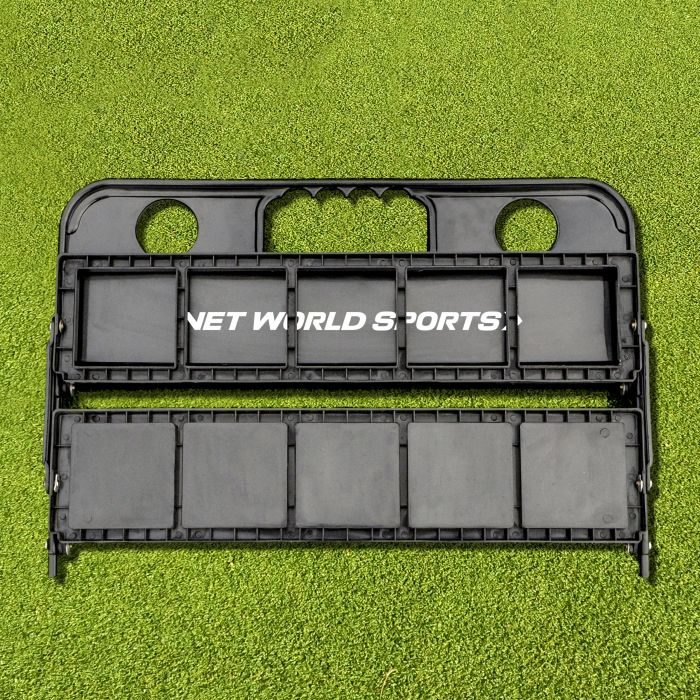 10 Capacity Water Bottle Carrier