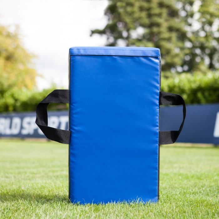 Rip Proof American Football Tackle Pads