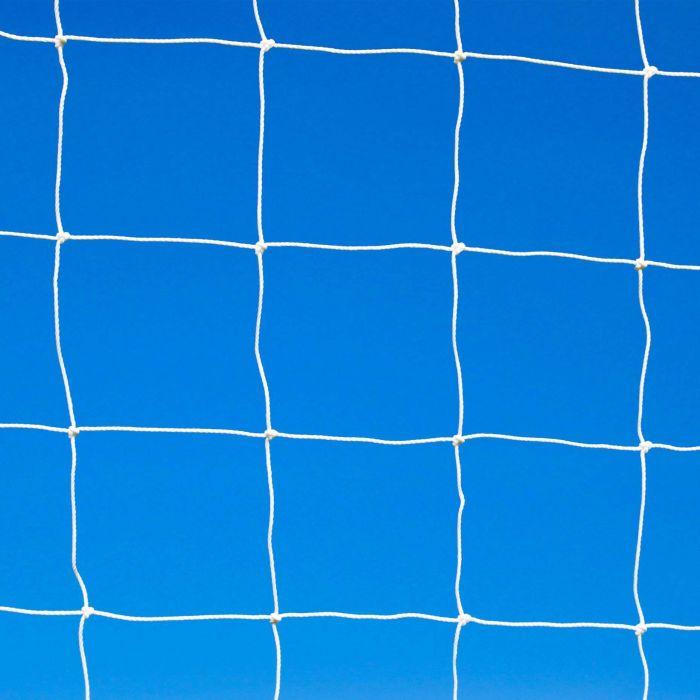 Weatherproof Football Goal Nets | Strong Netting