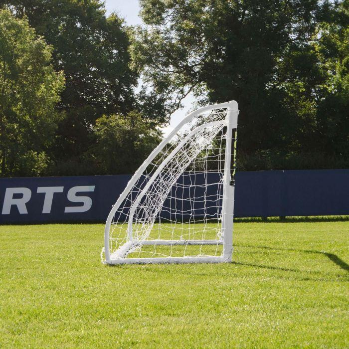 Tournament Football Goals | Net World Sports | Football Goals