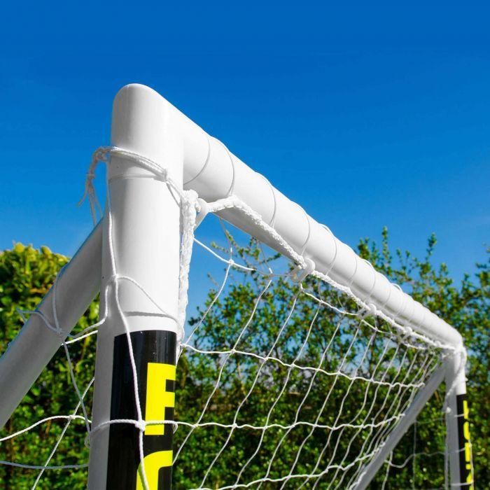 FORZA Soccer Goal | Kids Soccer Goals | Soccer
