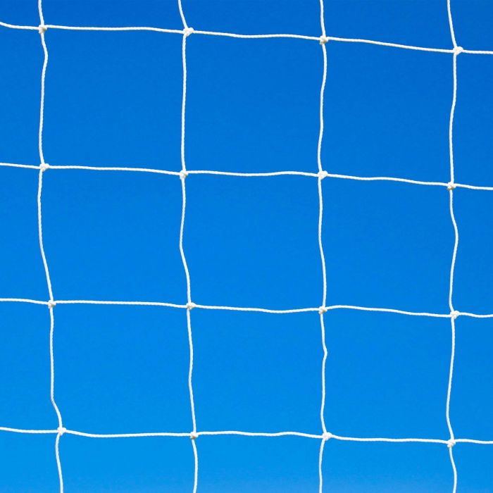 Weatherproof Soccer Goal Nets | Strong Netting