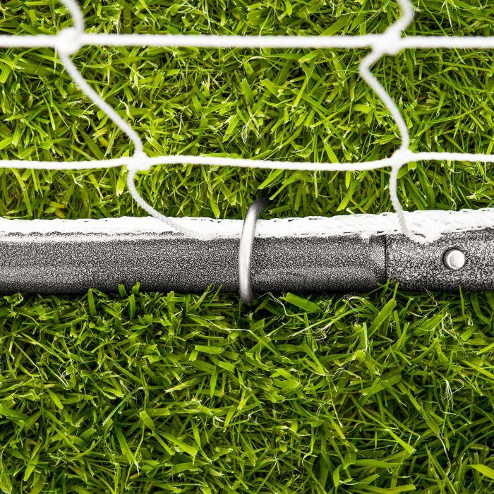 Strong Soccer Goal | Senior Soccer Goals