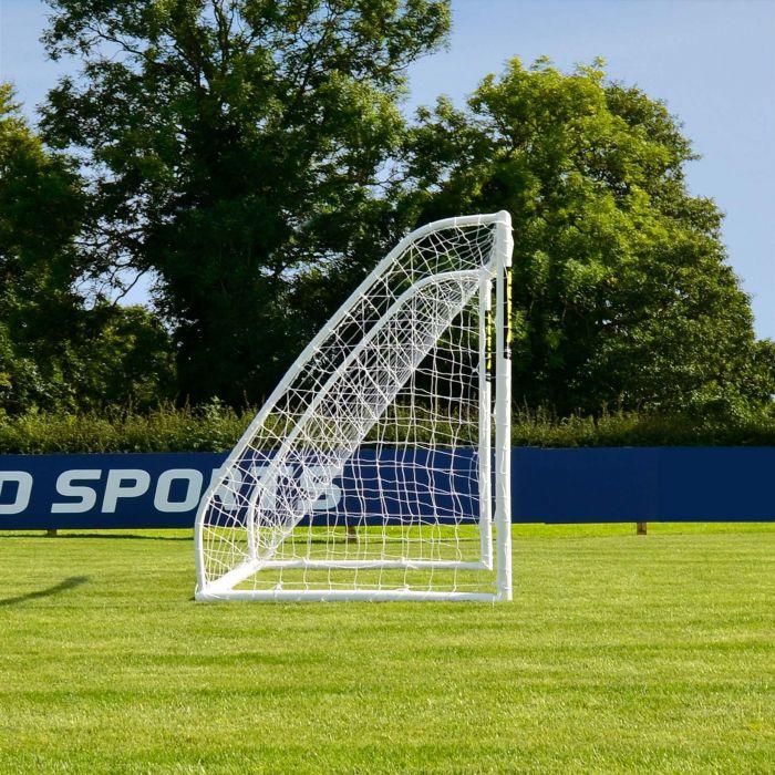 Junior Soccer Goals | Soccer Goals For Home
