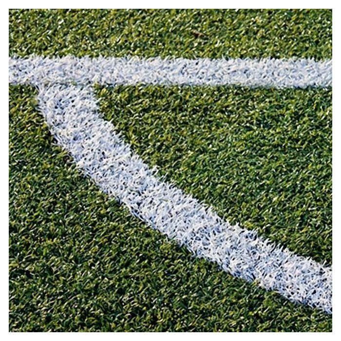 Grass Linemarker Paint
