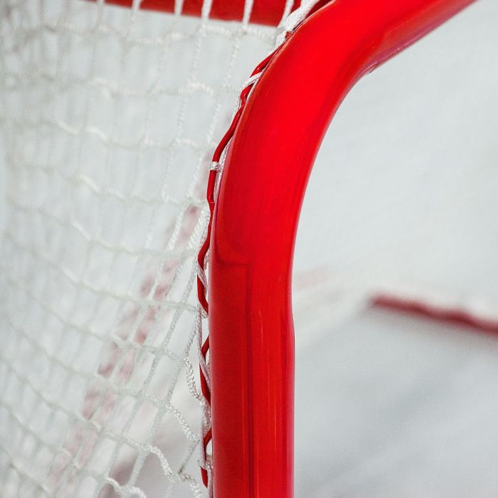 Rust & Corrosion Resistant Steel Frame | Net World Sports