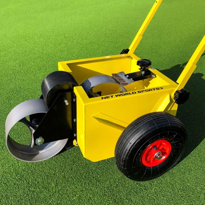 Wembley Line Marking Machine