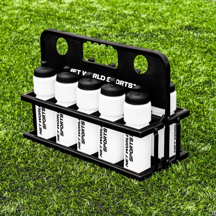 10 Pack Of 750ml Water Bottles In Weight