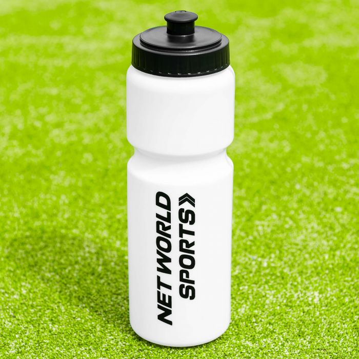 Australian Football Water Bottles