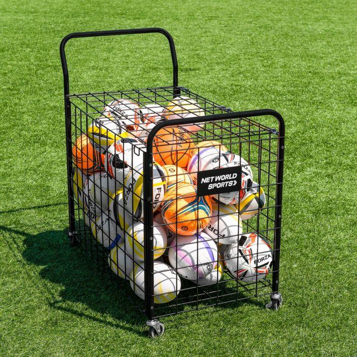 Multi-Sport Portable Ball Cage