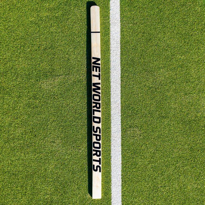 Professional Tennis Net Height Measuring Stick | Net World Sports
