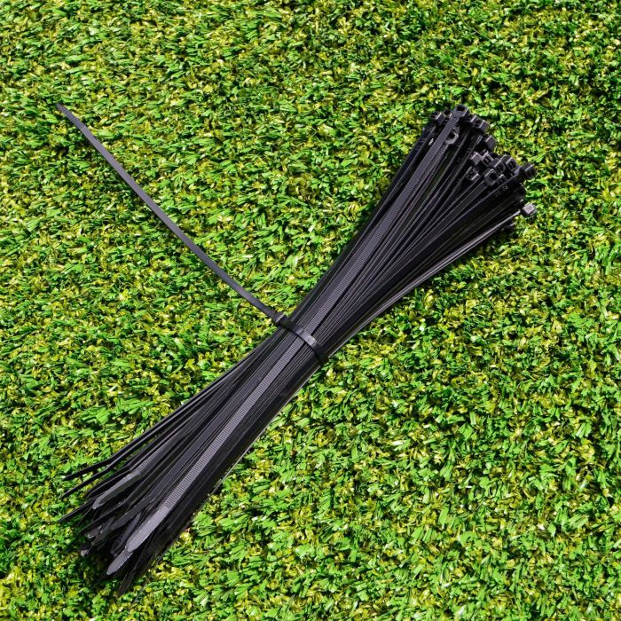 Cricket Net Cable Ties | Cricket Netting | Cricket | Net World Sports