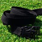 Rugby Evasion Training Belt