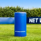 Tackle Bag for Rugby Training | Net World Sports