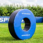 AFL Footy Equipment