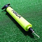 FORZA Football Ball Pump and Needle