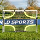Handball Training Equipment | 10ft x 6.5ft