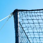 Professional Cricket Net Construction | Net World Sports
