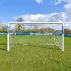 Socketed Futsal Football Goal