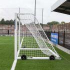 Professional Football Goal Wheels