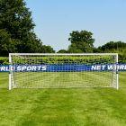 Top Quality Soccer Goals | Soccer Goals For Kids