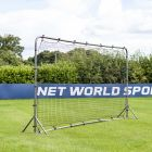 Football Practice Net