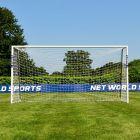 Mini Soccer Goals | Kids Soccer Goals