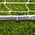 Best Value Kids Football Goal | Net World Sports