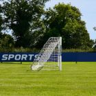 Indoor Football Goals | Football Goals For Sale