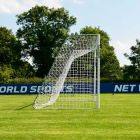 Training Football Goals | Football Goals For Youths