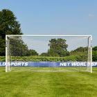 Junior Match Football Goals | Football Goals For Gardens