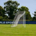 Elite Backyard Soccer Goals | Soccer Goals For Kids