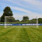 Training Soccer Goals | Soccer Goals For Sale