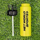 Aussie Rules Football Hygiene Bottle