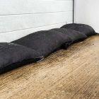 20KG Sandbags Best Sandbags For Flood Protection | Net World Sports