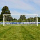 Junior Match Soccer Goals   Soccer Goals For Kids