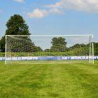 Full Size Soccer Goals | Soccer Goals For Juniors