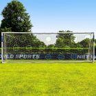 24 x 8 Soccer Goal Target Sheet | 20 Hole Soccer Goal Target Sheets
