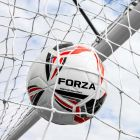 Futsal Football Goal With Wheels