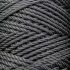 Cord For Repairing Netting