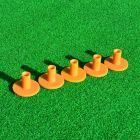 Golf Tees (4 Pack) | Net World Sports