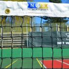 Pickleball Net | Net World Sports
