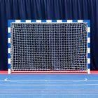 Outdoor Futsal Goals