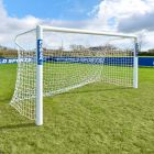 Premium Quality Futsal Soccer Goals