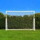 3m x 2m Handball Goals