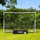 Complete Futsal Package | Soccer Goals For Training