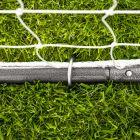 Metal Futsal Goal