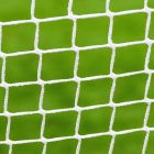 RapidFire Flash Pop-Up Cricket Rebounder | Net World Sports